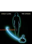 Time Exposure (Ltd)