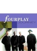 Journey (Ltd)
