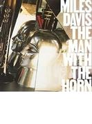 Man With The Horn (Ltd)【CD】