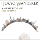 Tokyo Wanderer【CD】