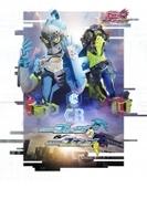 仮面ライダーエグゼイド トリロジー アナザー・エンディング 仮面ライダーブレイブ&スナイプ【DVD】