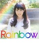 Rainbow【CD】