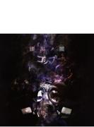 漆黒ノ闇 (豪華盤)(+dvd)(Ltd)