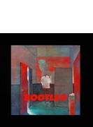 BOOTLEG  映像盤 【初回生産限定盤】(+DVD)