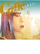 Cage 【初回限定盤】(+DVD)【CD】
