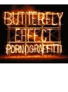 BUTTERFLY EFFECT 【初回生産限定盤】(2CD+DVD)【CD】 3枚組