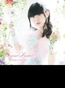 Princess Limited【CD】