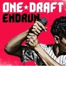 Endrun【CD】
