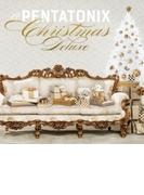 Pentatonix Christmas (Dled)【CD】