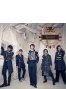 PENDULUM 【初回限定盤】 (+DVD)