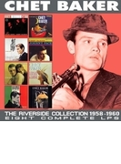 Riverside Collection【CD】 4枚組