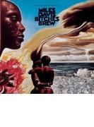 Bitches Brew (2CD)(紙ジャケット)【CD】 2枚組