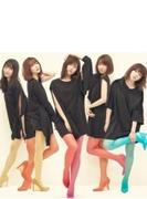 11月のアンクレット 【Type A 初回限定盤】(+DVD)