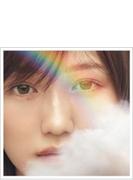 11月のアンクレット 【Type A  通常盤】(+DVD)