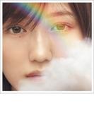 11月のアンクレット 【Type A  通常盤】(+DVD)【CDマキシ】