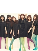 11月のアンクレット 【Type D 初回限定盤】(+DVD)