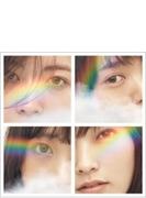 11月のアンクレット 【Type E  通常盤】(+DVD)