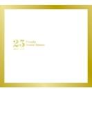 Finally 【3CD】【CD】 3枚組