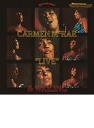 Live & Wailing (Rmt)(Ltd)【CD】