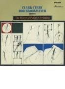 Power Of Positive Swinging (Rmt)(Ltd)【CD】