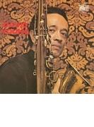 David Young (Rmt)(Ltd)【CD】