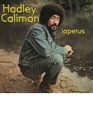 Iapetus (Rmt)(Ltd)【CD】