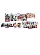 【初回仕様】銀魂 DVD プレミアム・エディション(2枚組)【DVD】 2枚組