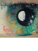 Revenge Of The Mozabites【CD】