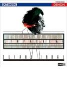 交響曲第4番 エリアフ・インバル&フランクフルト放送交響楽団、ヘレン・ドナート【Hi Quality CD】