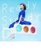 Ready Steady Go!【CDマキシ】