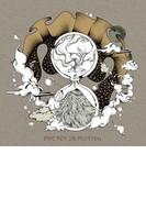 Poetry In Motion (Digi)【CD】