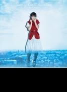 Swing heart direction 【初回限定盤】(+DVD)【CDマキシ】