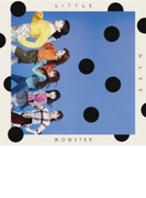 OVER / ヒカルカケラ 【初回生産限定盤】(+DVD)【CDマキシ】