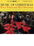 Music Of Christmas (Expanded Edition)【CD】