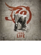 Life: 華麗なる生涯【CD】