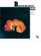 Beyond The Blue Horaizon【CD】