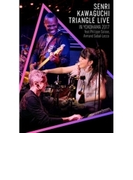 Live In Yokohama【DVD】