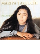 REQUEST -30th Anniversary Edition-【CD】