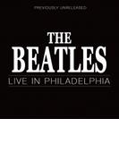 Live In Philadelphia【CD】