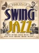 History Of Swing Jazz【CD】 2枚組