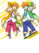 """THE IDOLM@STER SideM ANIMATION PROJECT 04 """"AFTER THE RAIN""""【CDマキシ】"""