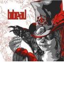Bibeau (Digi)【CD】