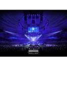 "Aimer Live in 武道館 ""blanc et noir"" 【初回生産限定盤】(Blu-ray+CD)【ブルーレイ】 2枚組"