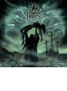 Profane Genocidal Creations【CD】