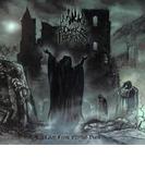 Tales From Eternal Dusk【CD】 2枚組