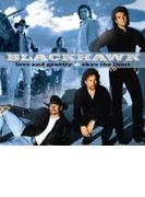 Love & Gravity / Sky's The Limit【CD】 2枚組
