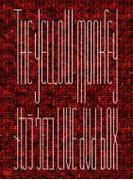 メカラ ウロコ ・ LIVE DVD BOX 【完全生産限定盤】《2017アンコールプレス》【DVD】 9枚組