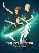 THE IDOLM@STER Prologue SideM -Episode of Jupiter-【ブルーレイ】