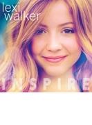 Inspire【CD】