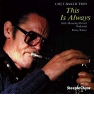 This Is Always (Ltd)【CD】